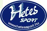 Hetes Sport Kft.